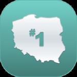 pierwsi_w_polsce
